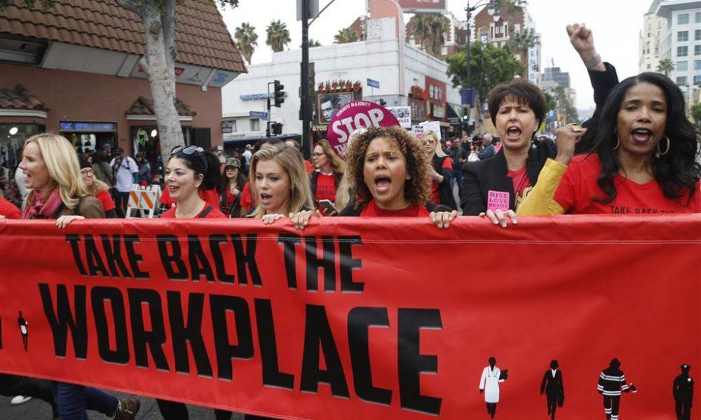 take_back_the_workplace.jpg