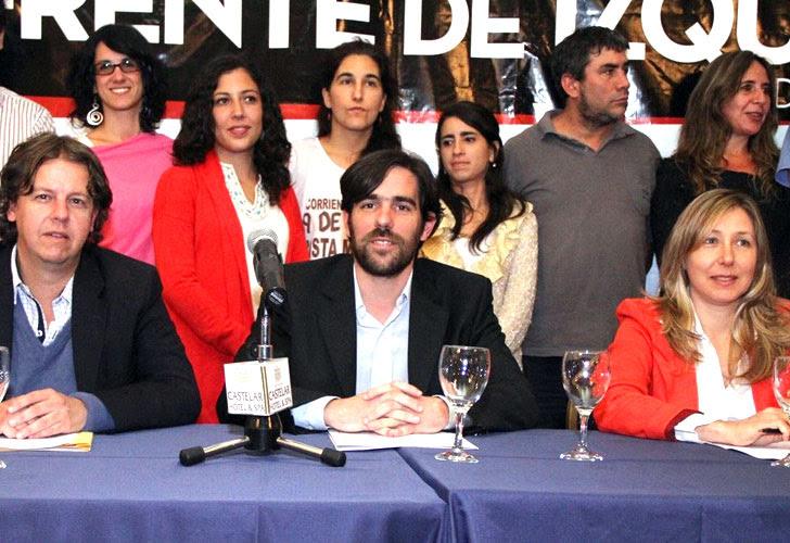 pts_elecciones.jpg
