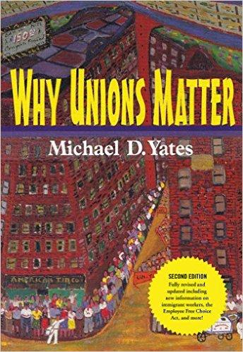 why_unions_matter.jpg