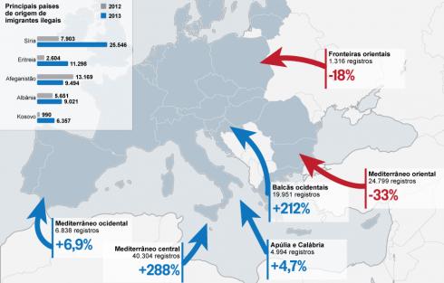 mapa-imigrantes-ad78a.png