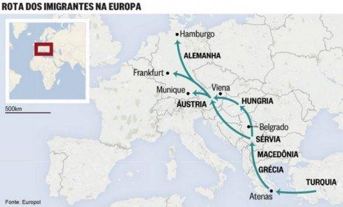 mapa-rota-imigrantes-f84a6.jpg