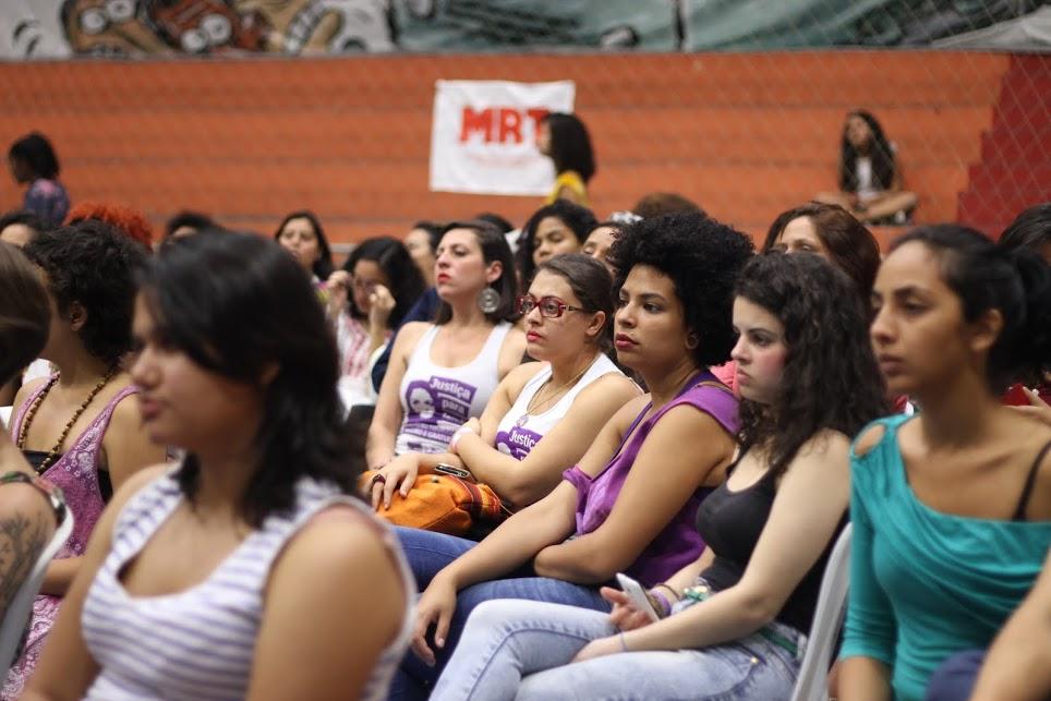 pao_e_rosas_conference.jpg