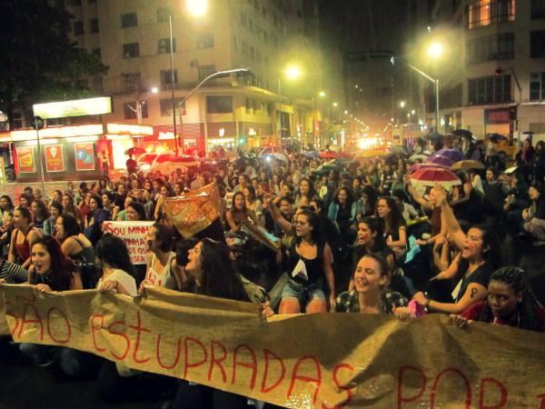 women._protest_campinas.jpg