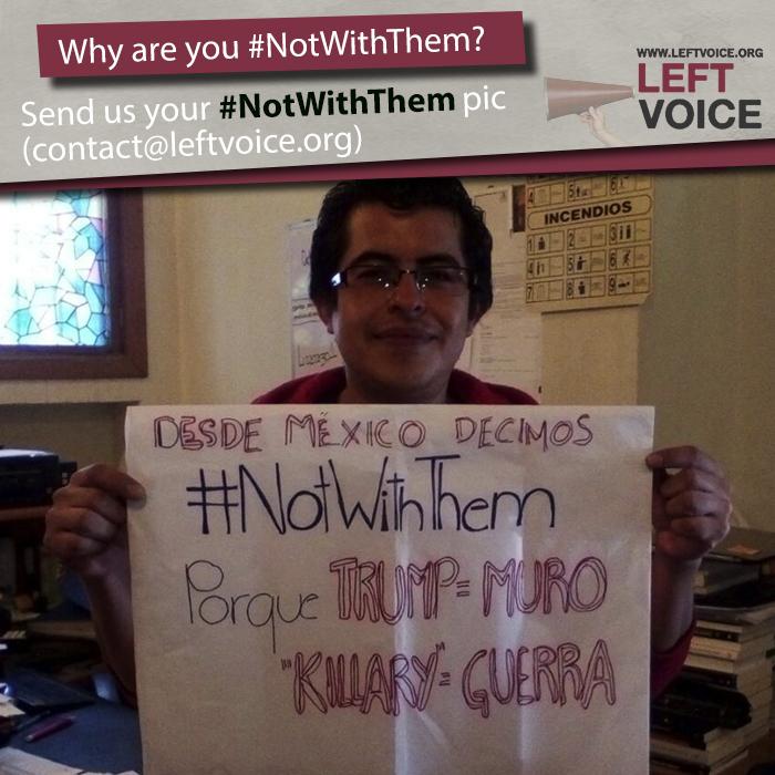 notwiththem_mexico_muro_guerra_2.jpg