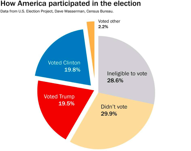 eligible_voters_distrib_-_wash_post.png
