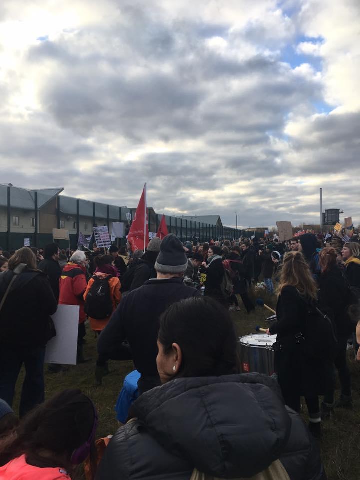 uk_protest.jpg
