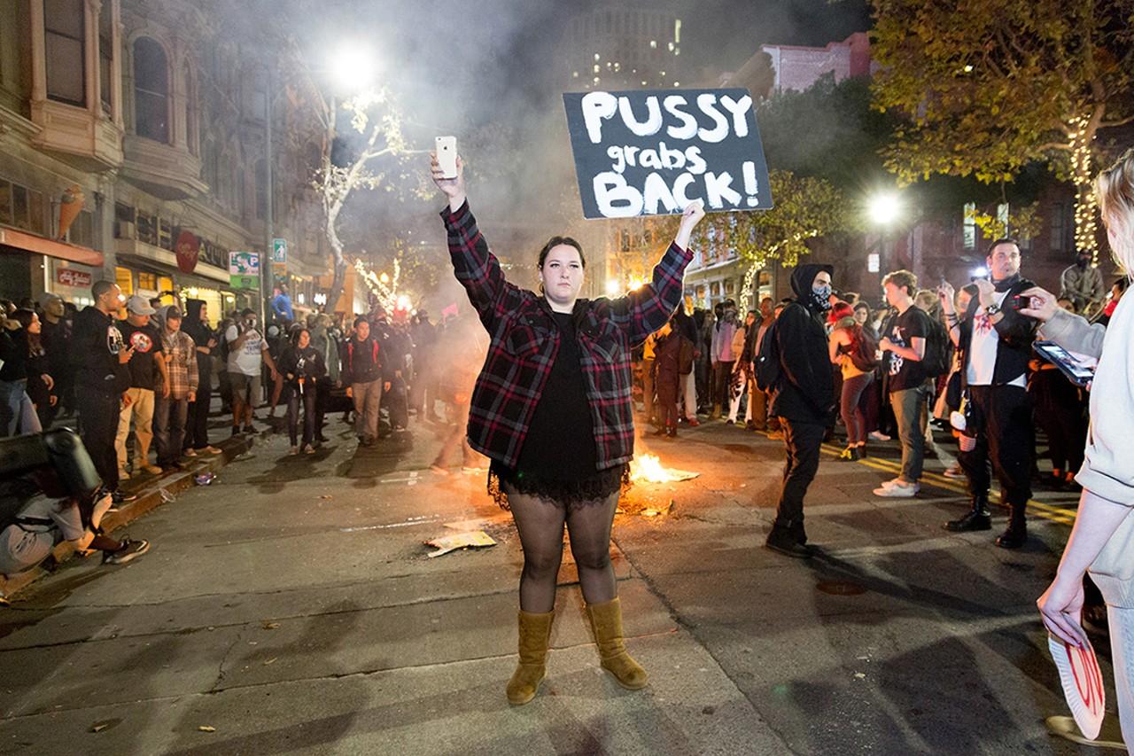 oakland_protest_trump.jpg
