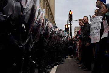 protest_trump_dc.jpg