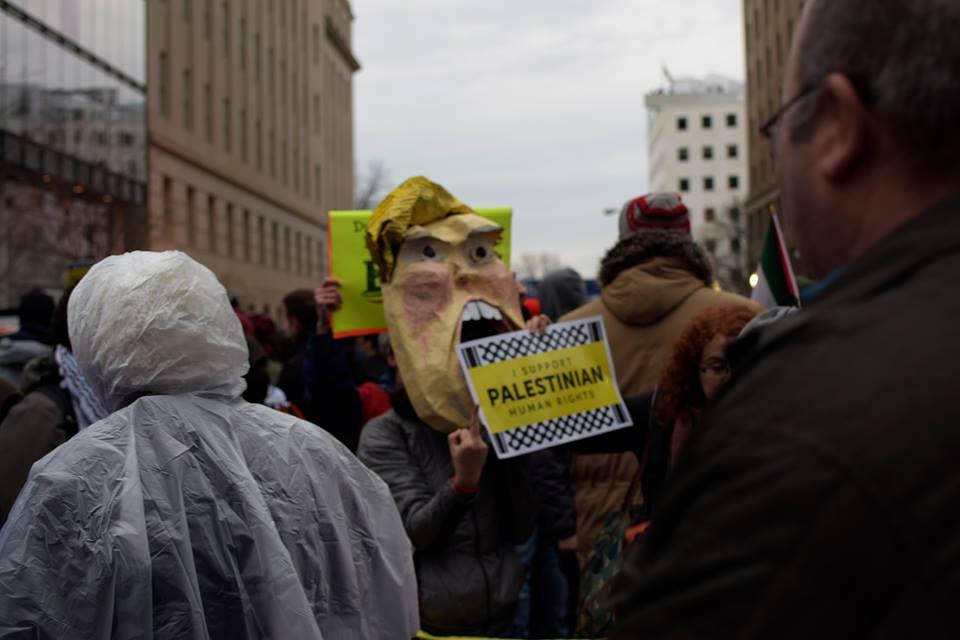 protest_trump_dc_2.jpg