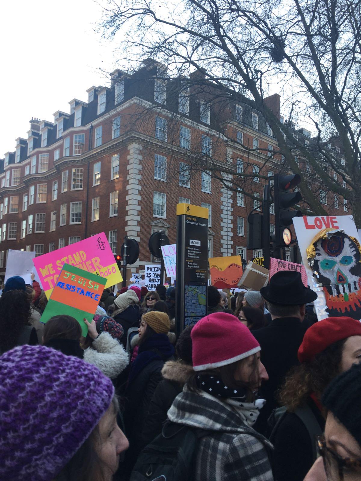 womens_protest_7.jpg