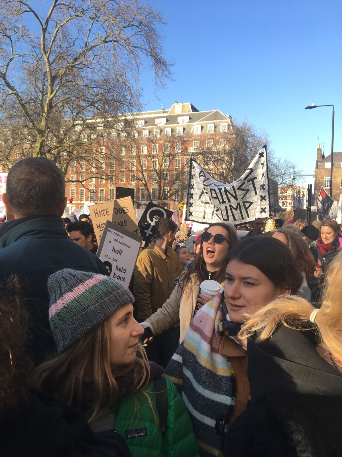 womens_protest_london_4.jpg