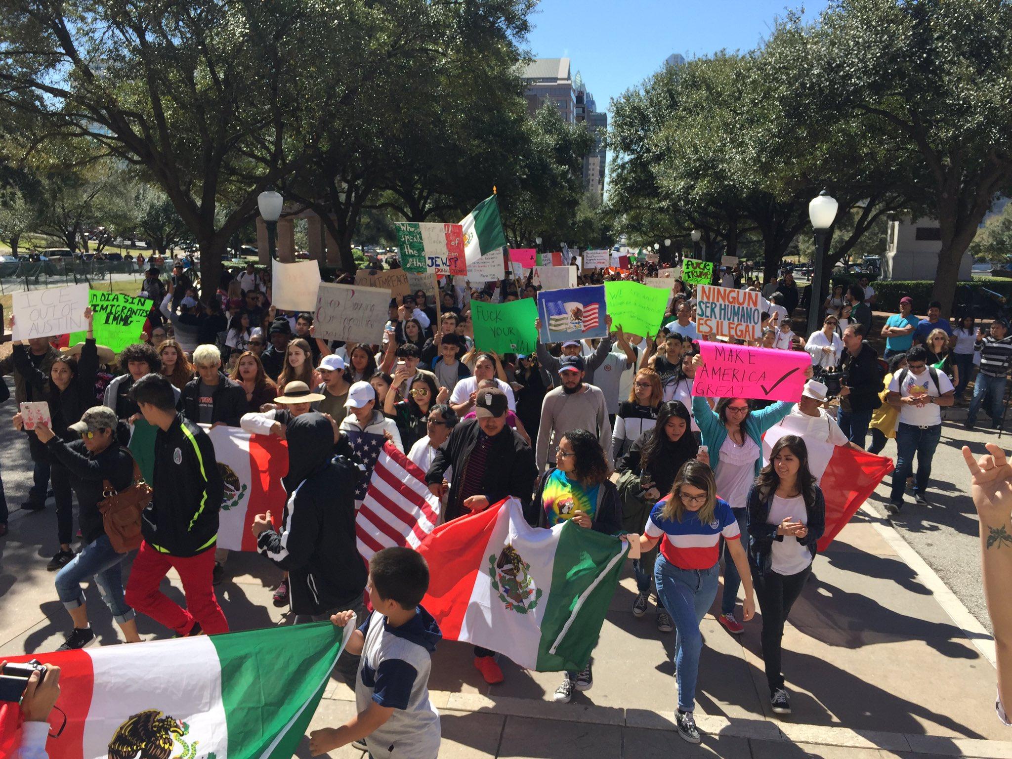 austin_texas_protest.jpg