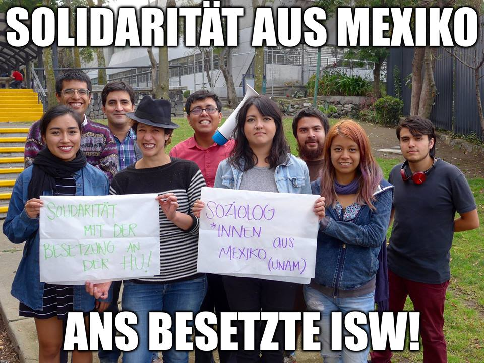 mexico_pic.jpg