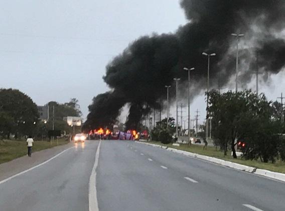 highways_blocked.jpg