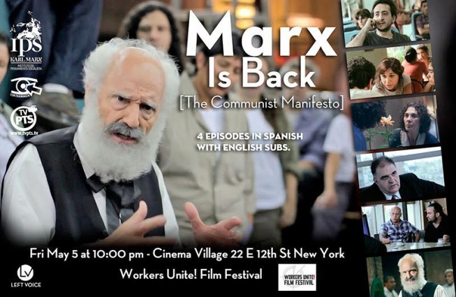 marx_is_back_2.jpg