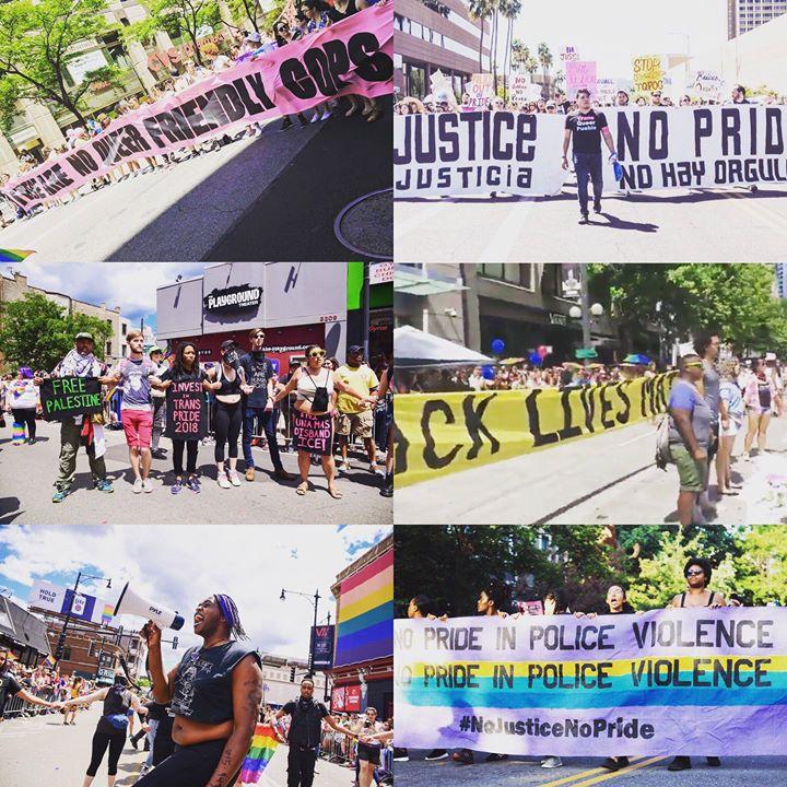 no_justice_no_pride_2.jpg