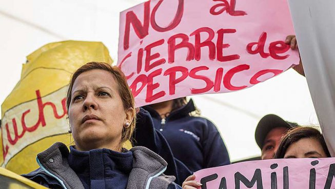 pepsico_4.jpg