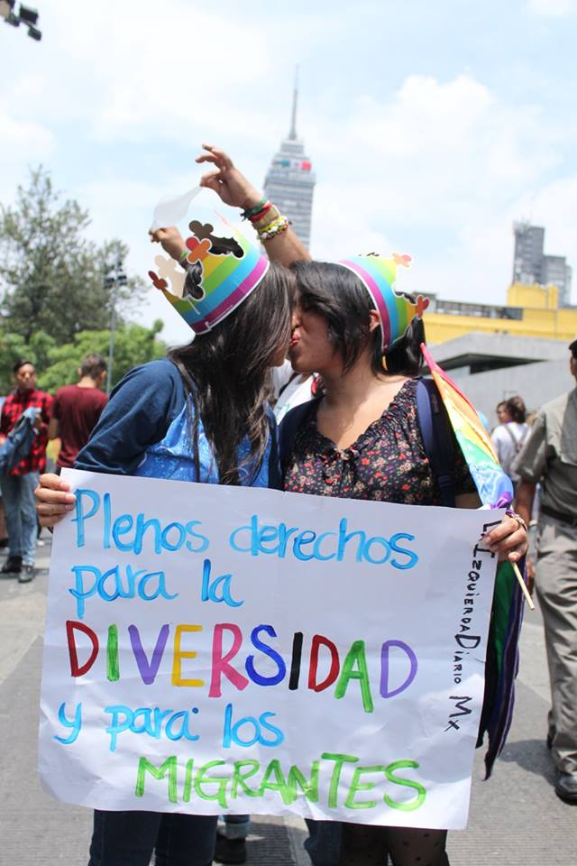 pride_9.jpg