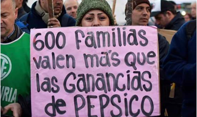 600_families.jpg