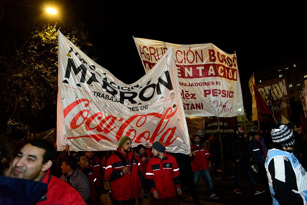 coke_workers.jpg