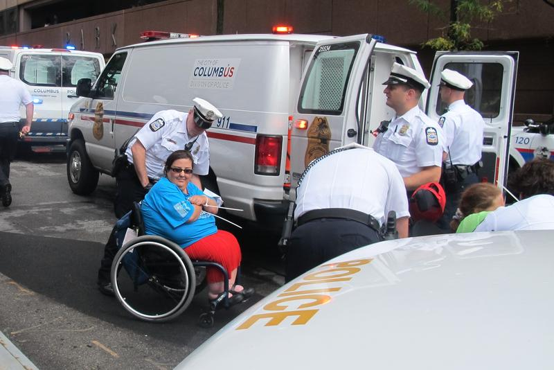 disability_protest_3.jpg