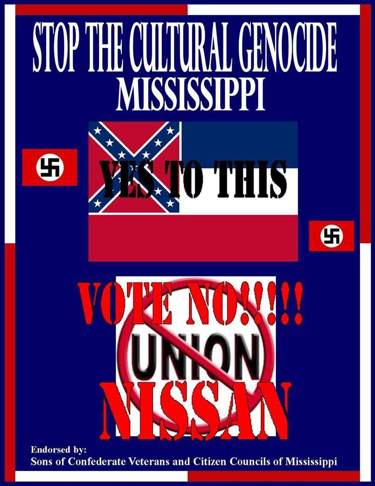no_union.jpg