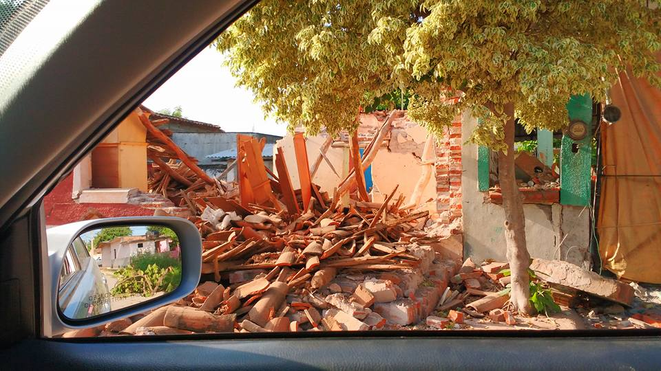 terremoto1.jpg