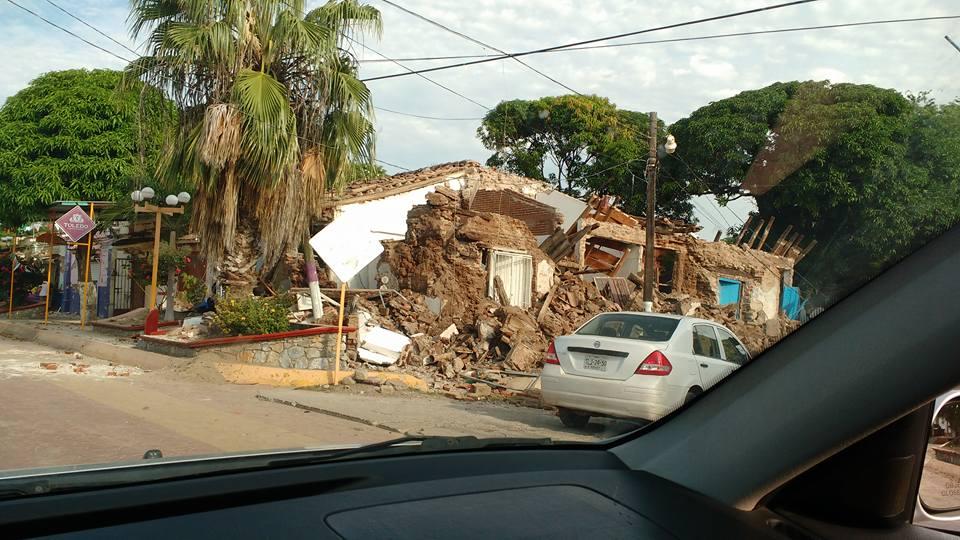 terremoto5.jpg