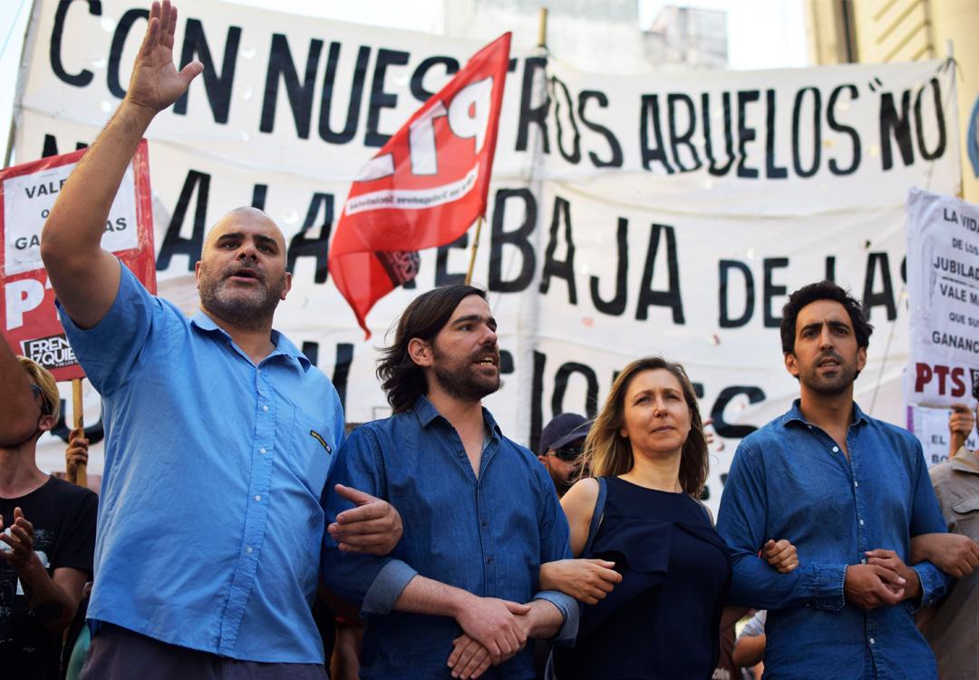 argentina2.jpg