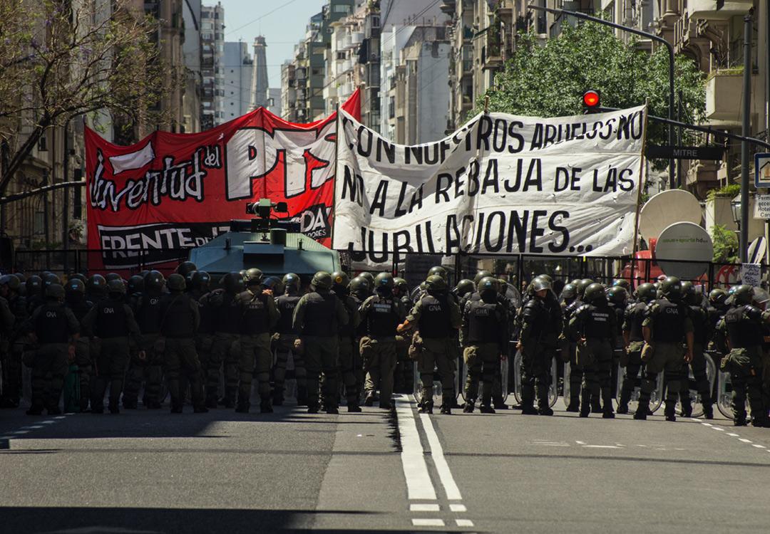 argentina3.jpg