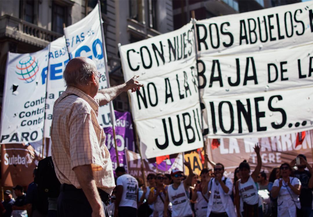 argentinalogo.jpg