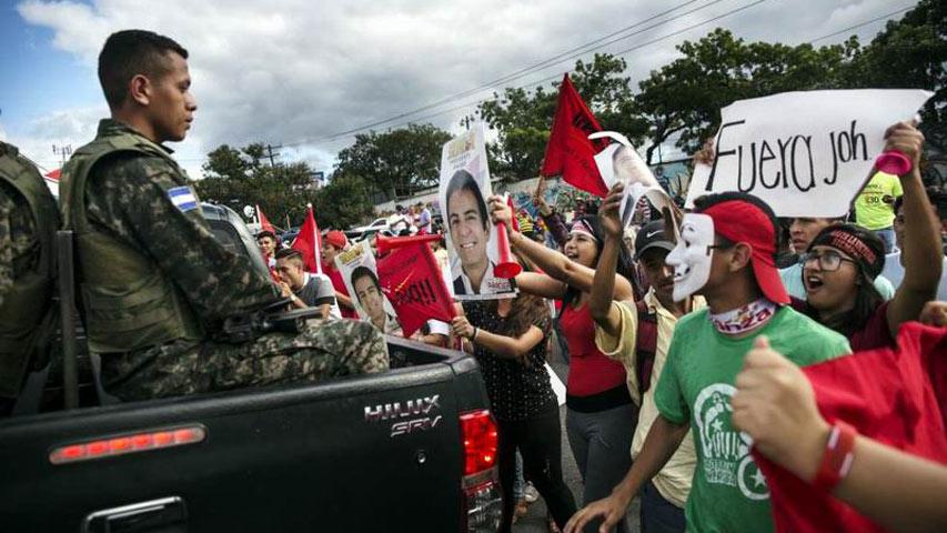protestas-honduras-eleccionespoc.jpg
