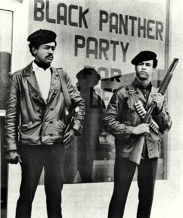 black-panthers-bruno-barbey-1969.jpg