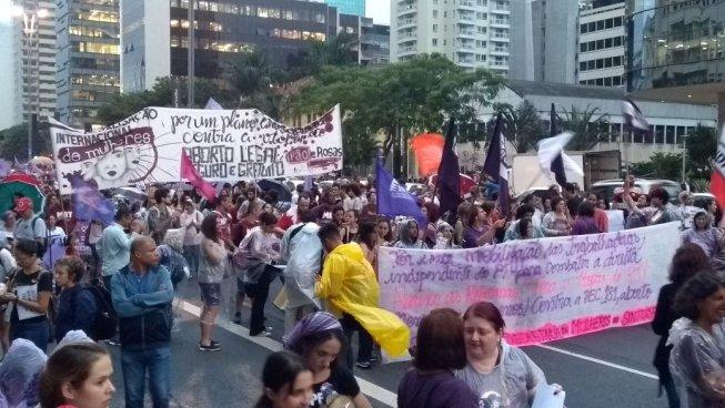 brasil_ed.jpg