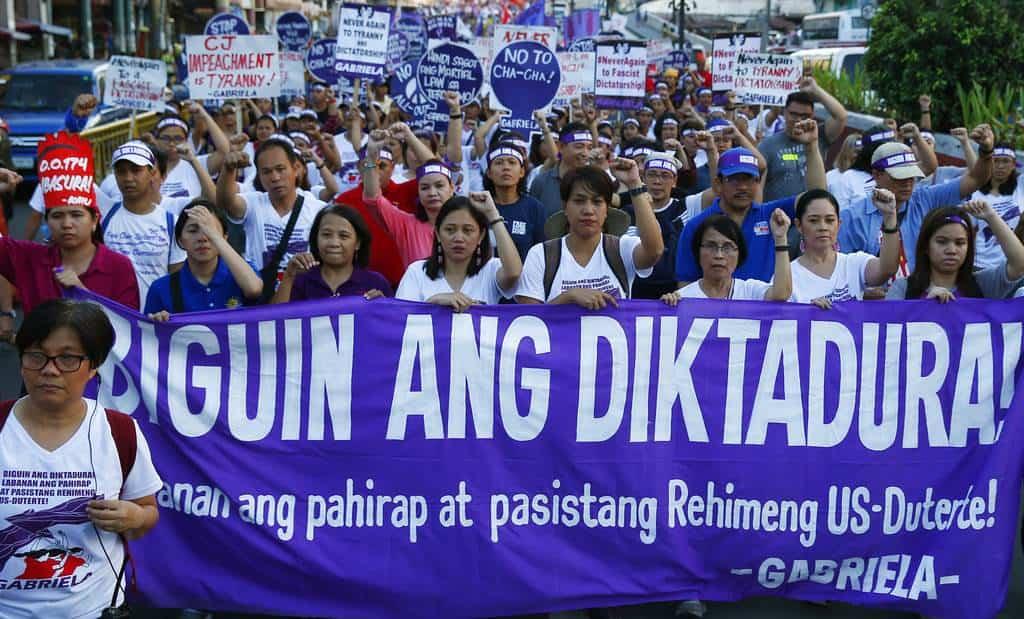 filipinas_ap.jpg
