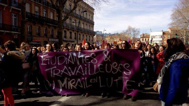 francia_revolution_permanente.jpg
