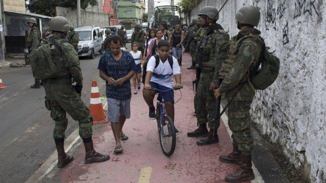 military_ocupa.jpg