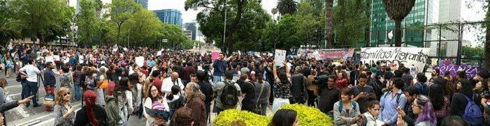 protest-3.jpg