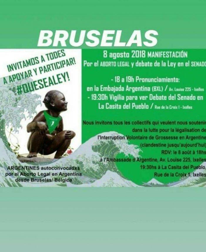 brusels.jpg