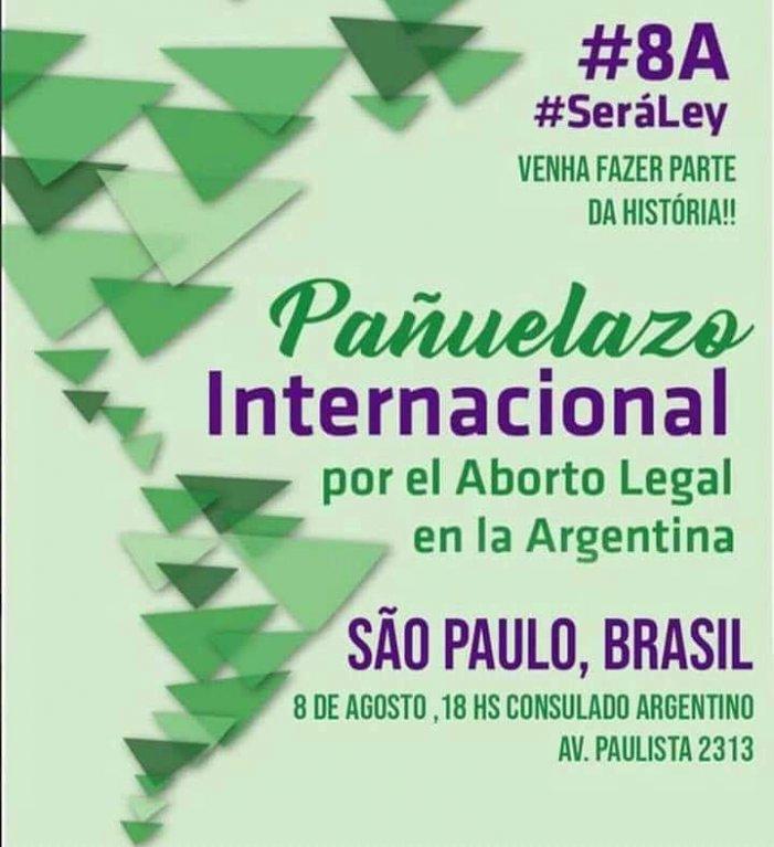 sao_paulo-2.jpg