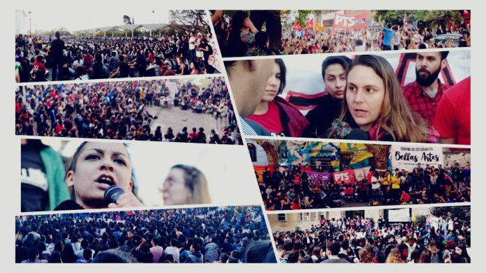 students-2.jpg
