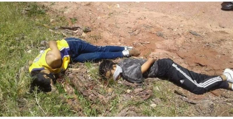 honduras_-_estudiantes_asesinados_1_.png