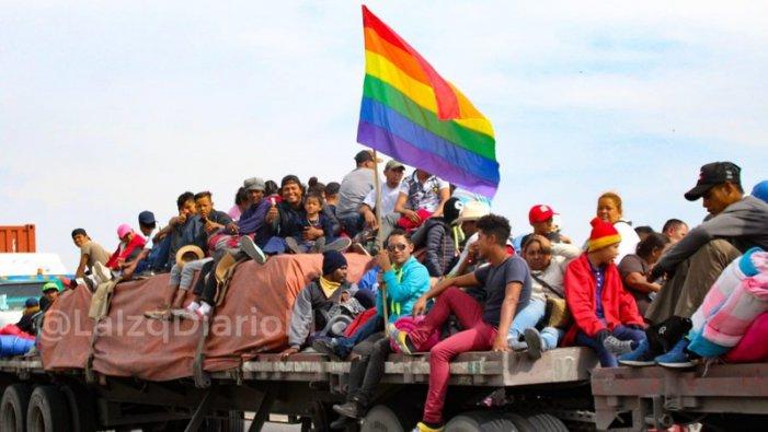 trans_migrants1.jpg