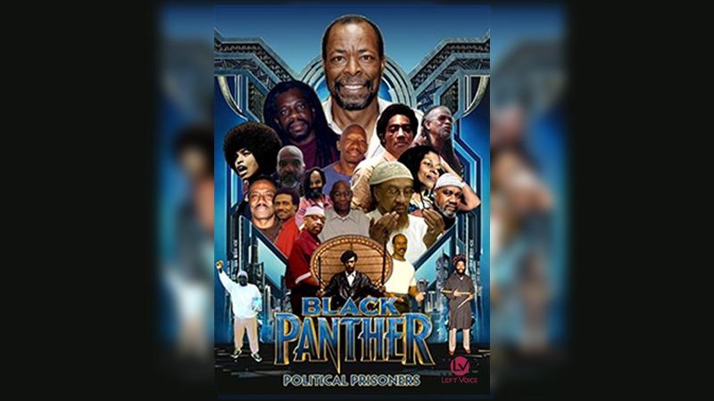 black panther full movie free