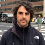 Juan Cruz Ferre