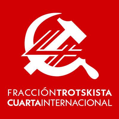 Trotskyist Fraction – Fourth International
