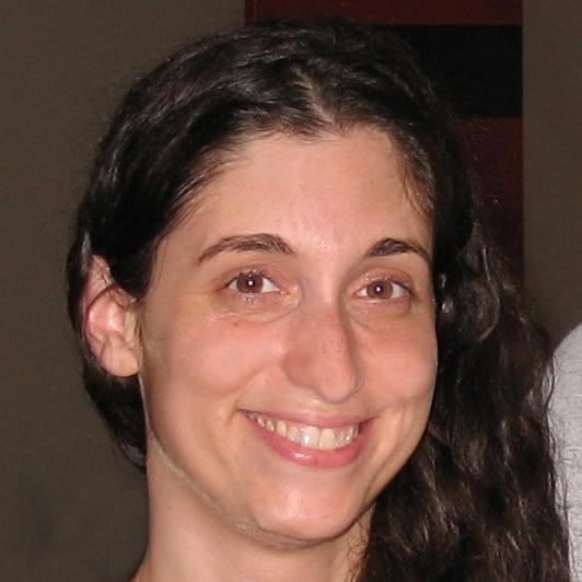 Francesca Gomes