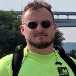 Cody R. Melcher