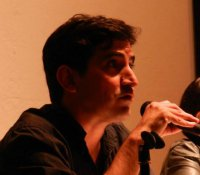 Pablo Oprinari