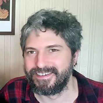 Juan Andrés Gallardo
